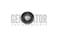 Chainsaw STIHL 023 025 021 MS210 MS230 MS250 Crank Shaft Bearing