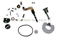 Subaru Robin EY15 EY20 Carburetor Rebuild Repair Kit