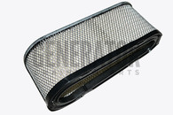 Briggs & Stratton 12.5-13 HP 493909, 496894, 496894S Air Filter
