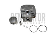 STIHL 024 MS240 Cylinder Kit 42mm