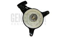 Honda Gxv140 Gxv160 Pull Start Recoil Starter V2