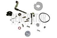 Robin EY28 Carburetor Repair Kit