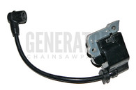 ZENOAH G230RC, G260RC, G240RC, G270RC Ignition Coil