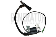 Kohler CH440 Ignition Coil