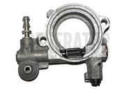STIHL 024 026 MS240 MS260 Oil Pump 628