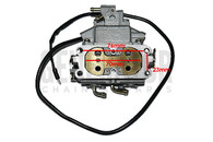 Honda Gx670 Carburetor