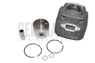 Chainsaw STIHL 070 090 Cylinder Kit 58mm