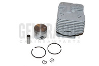 STIHL FS200, FS202, FS250, BT120, BT121, HT250, SP200, TS200, 020 - Cylinder Kit