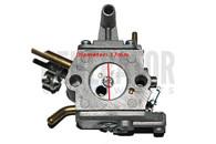 Bush Trimmer STIHL FS400 FS450 FS480 SP400 SP450 Carburetor - Short Axis Version