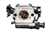 Chinese CS412 CS146 Carburetor