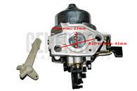 Honda Gx270 Carburetor