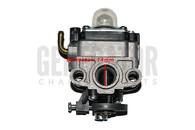 Honda Gx22 Engine Motor Carburetor