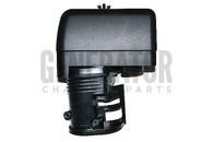 Honda Gx240 Gx270 Complete Air Filter