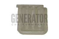 Zenoah G2000T Chainsaw Air Filter