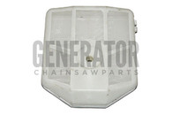 Zenoah G3800 Chainsaw Air Filter