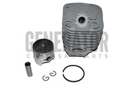 Zenoah G3800 Cylinder Kit 39mm