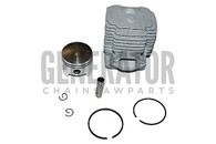 Subaru Robin NB500 Cylinder Kit ( 44mm )