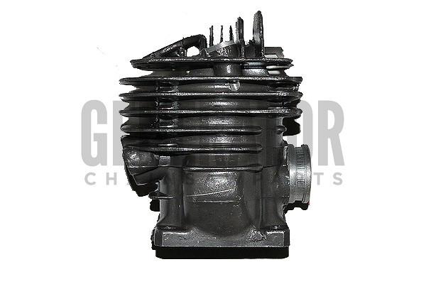 Chainsaw STIHL 026 MS260 Cylinder Piston Kit - 44 7mm