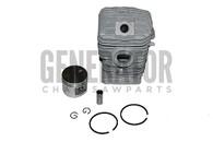 Chainsaw STIHL 023 MS230 Cylinder Piston Kit - 40mm