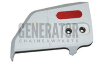 Chainsaw STIHL 017, 018, 021, 023, 025, MS170, MS180, MS210, MS230, MS250 Chain Sprocket Cover