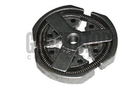 Zenoah G3800 Chainsaw Clutch Assembly