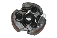 Subaru Robin NB411 Clutch Assembly