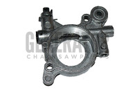 Chainsaw Husqvarna 362, 365, 371, 372, 385, 390 Oil Pump
