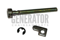 Chainsaw Partner 350 Chain Tensioner
