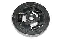 Chainsaw STIHL 034 036 MS360 Concrete Saw TS400 TS410 TS420 Clutch Assembly