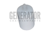 Chainsaw Husky Husqvarna 51 55 61 66 68 261 262 266 268 272 288 365 Fuel Filter