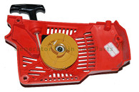 Chainsaw Zenoah G3800T Pull Start Recoil V1