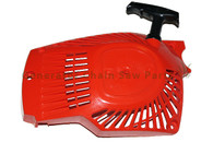 Chainsaw Zenoah G3800T Pull Start Recoil V2