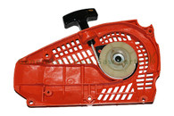 Chainsaw Zenoah G2500T Pull Start Recoil