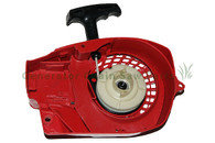 Chainsaw Zenoah G2000T Pull Start Recoil