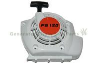 Weedeater STIHL FS120 FS200 FS250 Pull Start Recoil