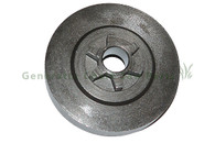 Echo CS4200 Spur Sprocket / Clutch Drum