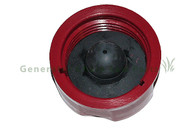 Subaru Robin NB411 Engine Motor Gas Cap