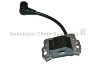 Honda Gx100 Ignition Coil