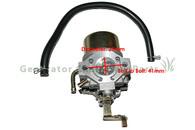 Subaru Robin EY28 Carburetor