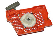 Chainsaw Husqvarna 340 345 346 350 353 Pull Start Recoil