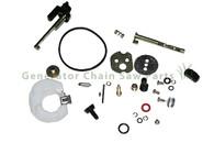 Honda Gx390 Carburetor Rebuild Repair Kit