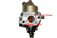 1P70 Lawn Mower Trimmer Bush Cutter Engine Motors Carburetor