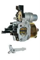 Honda Gx160 Gx200 and China168 Engine Motors Carburetor