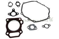 Honda Gx240 Engine Motor Gasket Kit