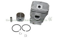 Chainsaw STIHL 029 MS290 Engine Motor Cylinder Piston Kit - 46mm