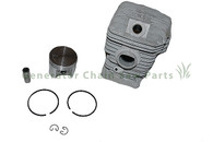 Chainsaw STIHL 025 MS250 Engine Motor Cylinder Piston Kit - 42.5mm