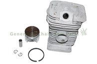 Chainsaw STIHL 017 170 Engine Motor Cylinder Piston Kit - 37mm