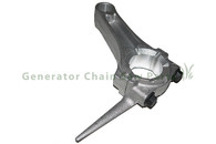 Honda Gx240 Gx270 Engine Motor Crank Connecting Rod