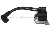 Subaru Robin EH025 Engine Motor Ignition Coil