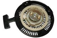 Subaru Robin EY20 Engine Motor Pull Start